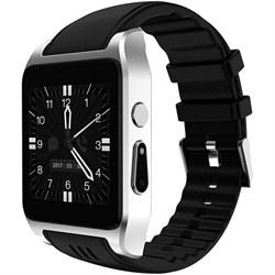 Умные часы Smart Watch X86 Silver