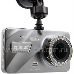 Видеорегистратор Eplutus DVR-929