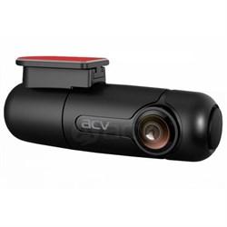 ACV GQ900W