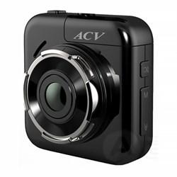 Видеорегистратор ACV GQ214 Lite Black