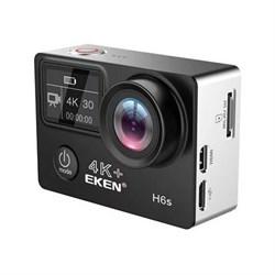 Экшн-камера Action Camera EKEN H6S 4K
