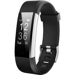 Фитнес-браслет Smart Bracelet D12