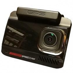 Видеорегистратор XPX G545 STR