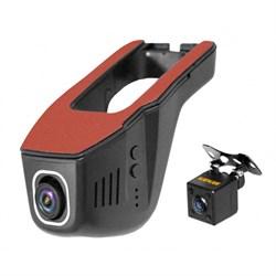 Видеорегистратор CARCAM U8-Full HD