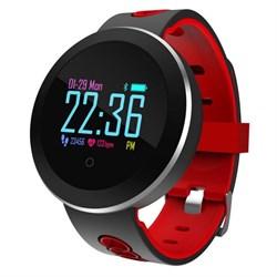 Фитнес-браслет Smart Bracelet Q8 PRO Red
