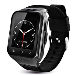 Смарт-часы Smart Watch S8 Android