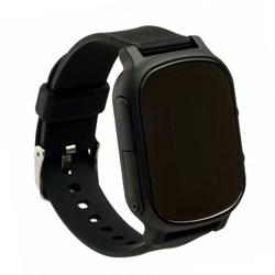 Умные часы Smart Kid Watch T58 Black