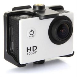 Экшн-камера DVR Action Camera G60