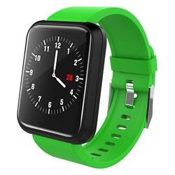 Фитнес-браслет Smart Bracelet T3 Green