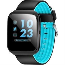 Фитнес-браслет Smart Bracelet Z40