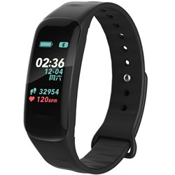 Фитнес-браслет Smart Bracelet C1