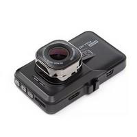 Видеорегистратор BlackBOX DVR T636 FullHD 1080P Dual Lens