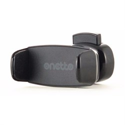 Держатель Onetto Easy One Handed Air Vent Mount