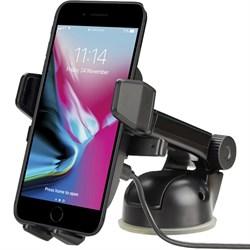 Держатель Onetto Easy One Touch Wireless EWC-9000