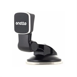 Держатель Onetto Easy Flex Magent Suction Cup Mount