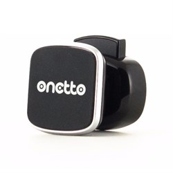 Держатель Onetto Easy Clip Vent Magnet Mount