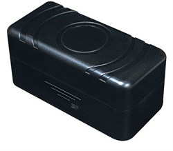 M7 Navixy GPS трекер