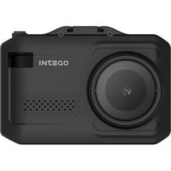 Видеорегистратор Intego VX-1000S