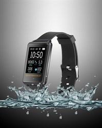 Фитнес-браслет Smart Bracelet Z8