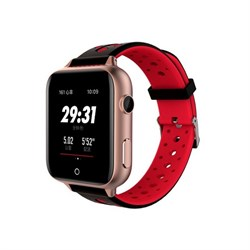 Умные часы Smart Kid Watch V9