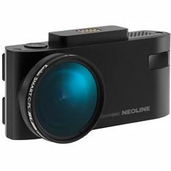 Видеорегистратор Neoline X-COP 9200 Signature