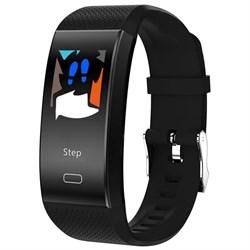 Фитнес-браслет Smart Bracelet TF6