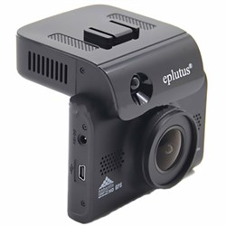 Видеорегистратор Eplutus DVR GR-95 Signature