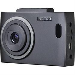 Видеорегистратор Intego Blaster 2.0 (Комбо)