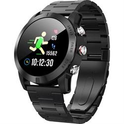 Фитнес-браслет Smart Bracelet S10
