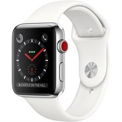 Смарт-часы Smart Sport Watch IWO 5 White