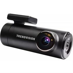 Видеорегистратор TrendVision Tube 2.0