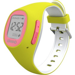 Детские часы LEXAND Kids Radar Yellow