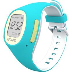 Детские часы LEXAND Kids Radar Blue