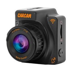 Видеорегистратор CARCAM R2