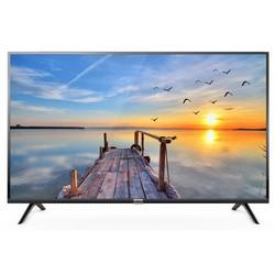 """Телевизор TCL L32S6500 32"""""""