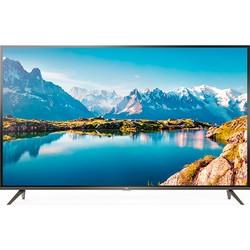 """Телевизор TCL L43P8US 43"""""""