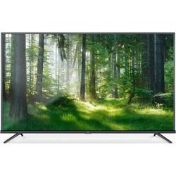 "Телевизор TCL L65P8MUS 65"""