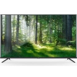 "Телевизор TCL L75P8MUS 75"""