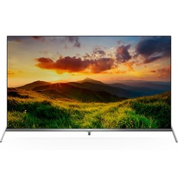 """Телевизор TCL L55P8SUS 55"""""""