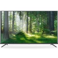"Телевизор TCL L55P8MUS 55"""