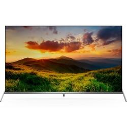 """Телевизор TCL L50P8SUS 50"""""""