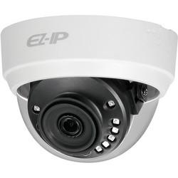 IP-камера EZ-IPC-D1B20P-0280B