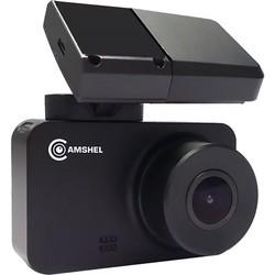 Видеорегистратор CAMSHELl DVR 300 GPS