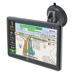Навигатор Navitel E707 3G MAGNETIC