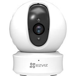 IP-камера EZVIZ C6C HD