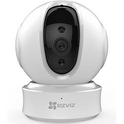 IP-камера EZVIZ C6CN FullHD