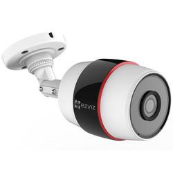 IP-камера EZVIZ C3S 4 мм