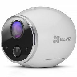 IP-камера EZVIZ Mini Trooper (камера)