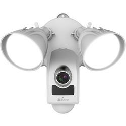 IP-камера EZVIZ LC1 2.8 мм с сереной