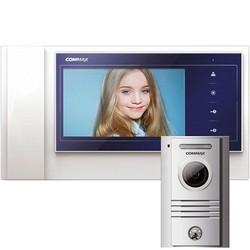 Домофон COMMAX CDV-70KR3/DRC-40KR2